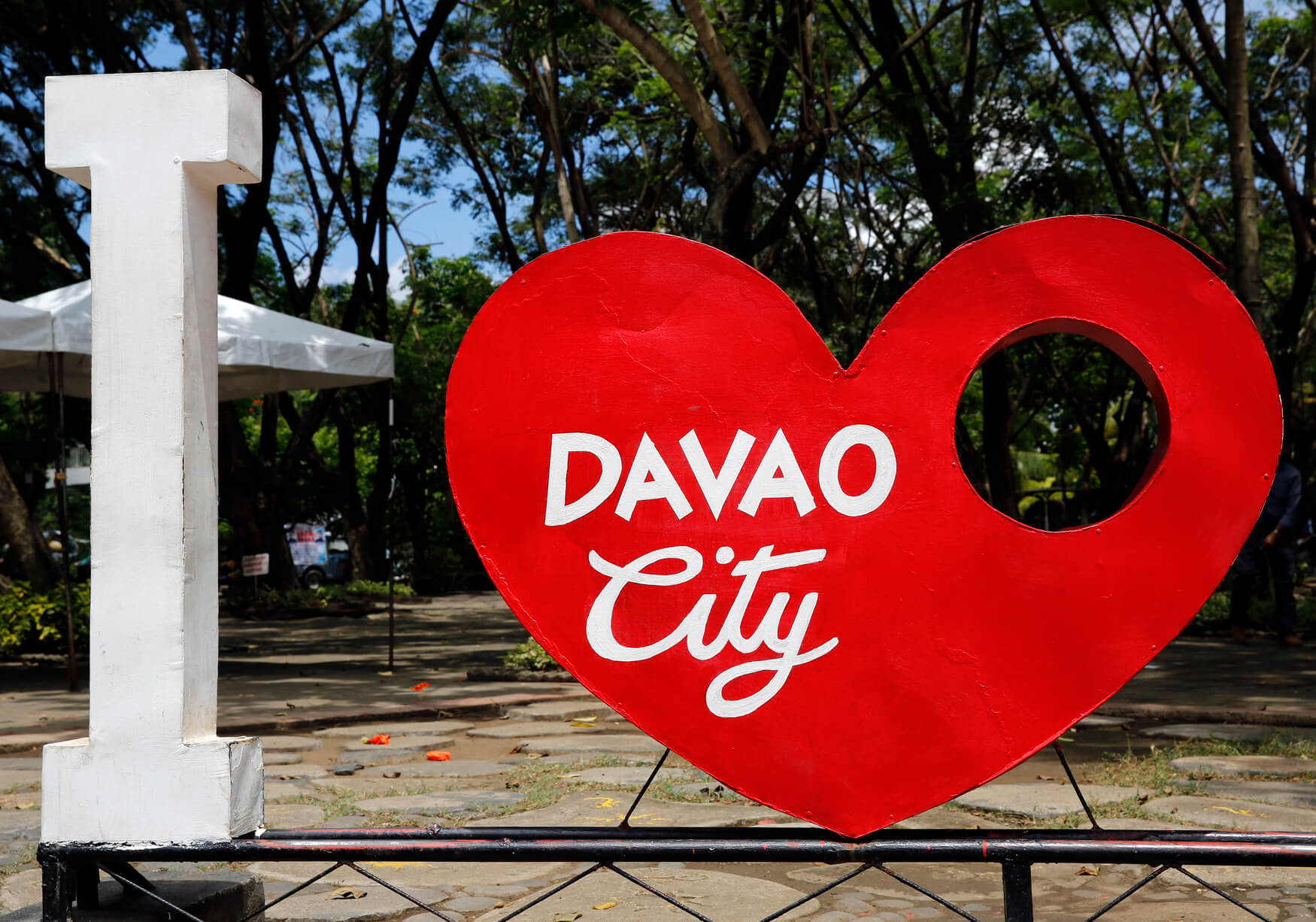 10 Must-Try Tourist Spots in Davao City post thumbnail image